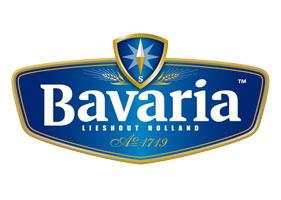 Bavaria kiest voor credit management op maat