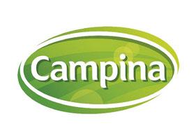 Abonnementhouders van Campina in beheer