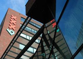 Interimspecialisten met absolute meerwaarde voor Belastingen Amsterdam