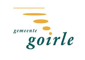 Gemeente Goirle besteedt volledige innings- en invorderingsproces uit