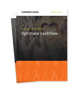 Brochure optimale cashflow